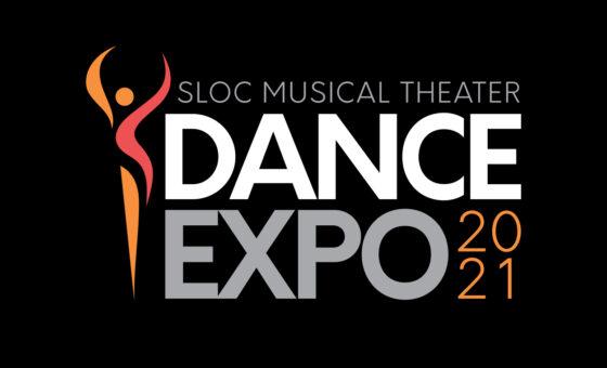 Dance Expo 20/21